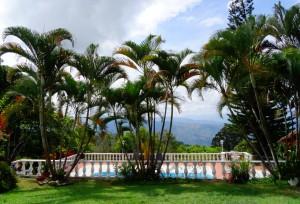 Hostel La Finca