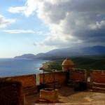 Entdecke Kuba: Teil 1