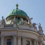 Kostenlose Aktivitäten und Events in Wien