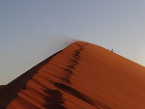 namibia_reise_sossusvlei