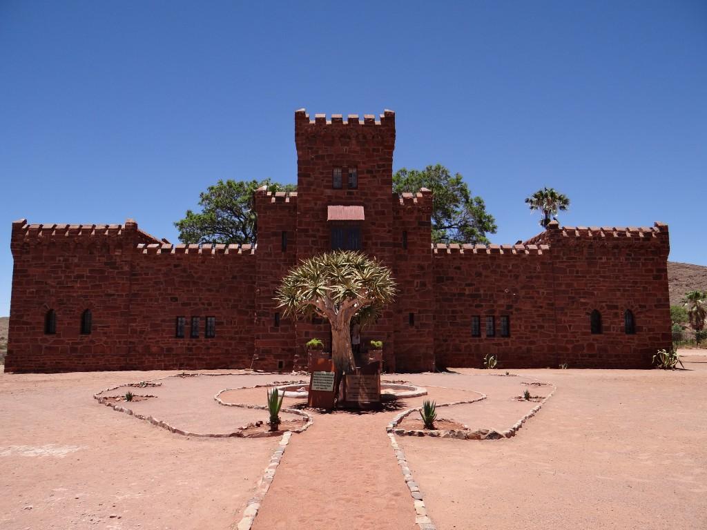 namibia_rundreise_duwisib