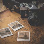 Reisebloggen – Darauf kommt es wirklich an
