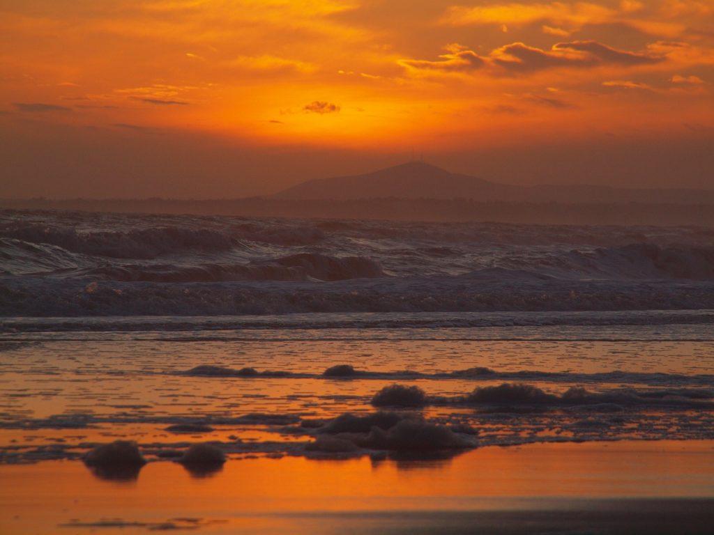 sunset-1094112_1280