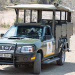 Packliste für die Safari in Namibia & Botswana