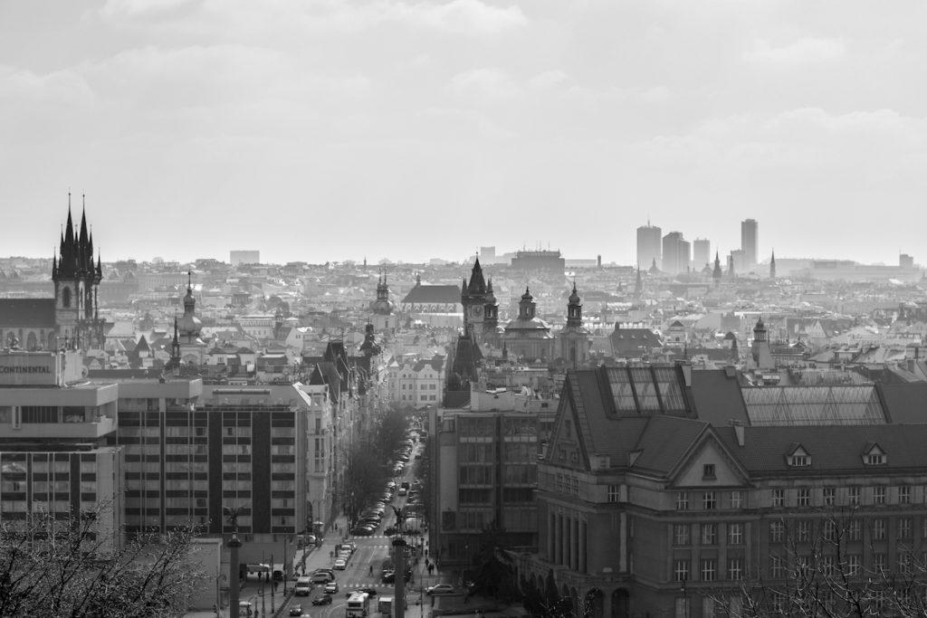 Prag (16 von 20) Kopie