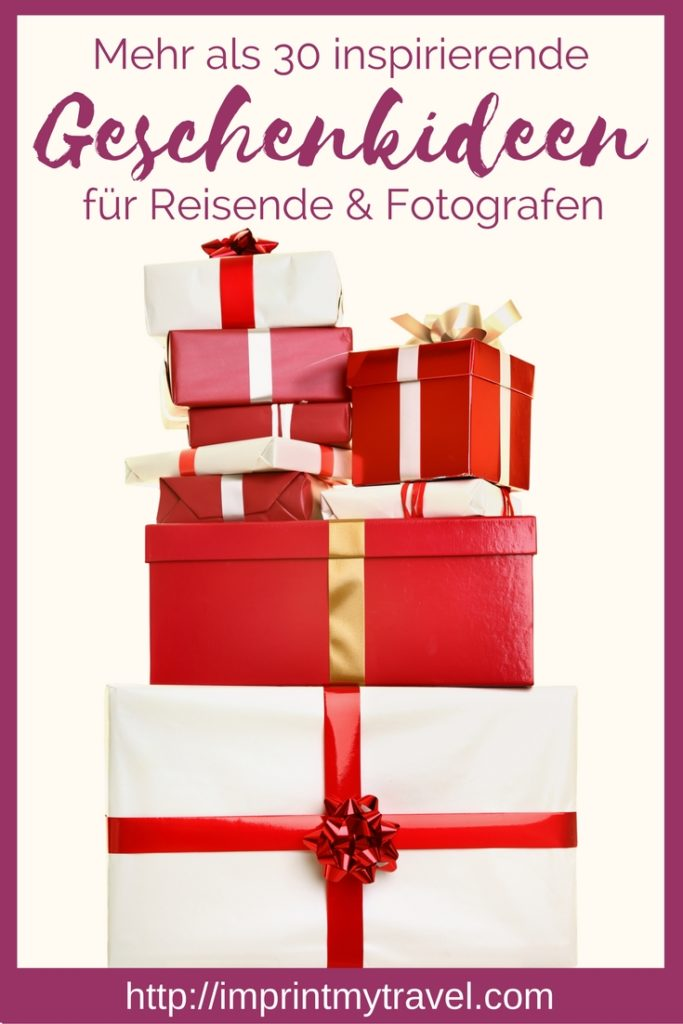 kreative geschenke f r reisende fotografen reiseblog f r fotografen weltreisendereiseblog. Black Bedroom Furniture Sets. Home Design Ideas