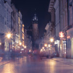 Discover Krakow 5 – Let me Italian you