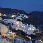 12 Tipps für bessere Reisefotos