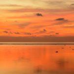 Schattenseiten im Paradies- was dir andere Reiseblogger nicht über die Gili Inseln erzählen!