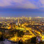 Tutorial: So gelingt die perfekte Nachtaufnahme