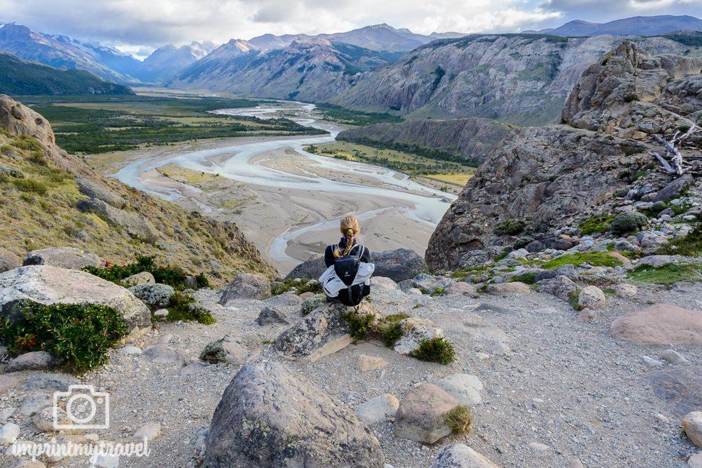 Patagonien Rundreise: Patagoniens endlose Weiten