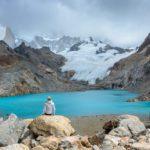 Die besten Patagonien Bilder als Video