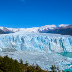 Meine Patagonien Highlights