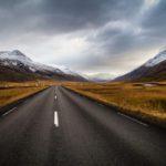 Wie ich in 3 Tagen einen Island Roadtrip plante