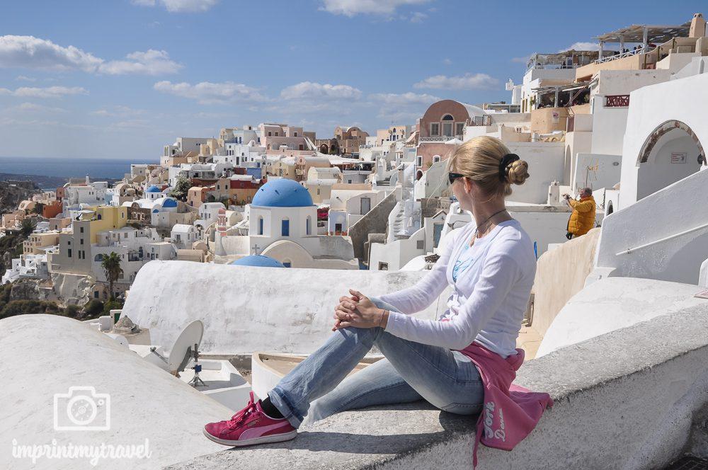 Reisen buchen: Griechenland Rundreise