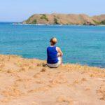 Reisen buchen – Planung, Tools und Ressourcen