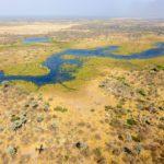 Okavango Delta – Safari im Naturparadies!