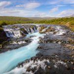 25 Island Bilder, die dich sofort einen Flug buchen lassen!