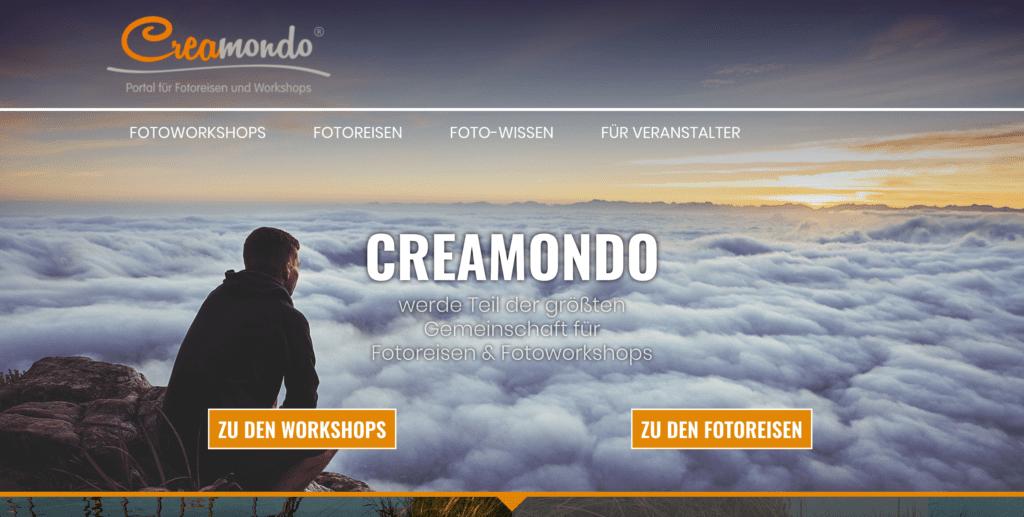 Screenshot_Creamondo
