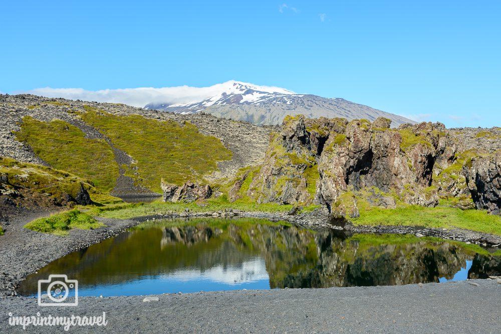 Islandrundreise_Snaefellsnes