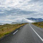 Meine Island Rundreise – ein Traum wird wahr