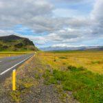 Island Reise- von den Spektakulären Ostfjorden zu den Highlights im Süden