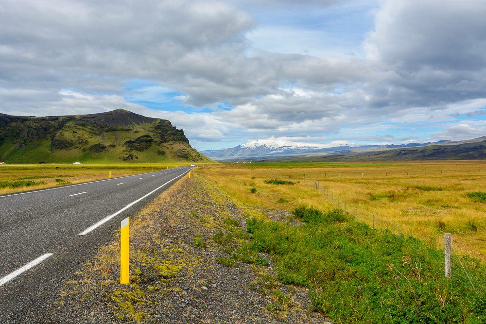 Island_Reise_Vik_Sueden