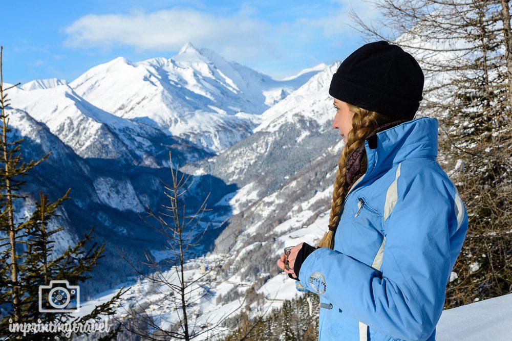 Skifahren in Heiligenblut Fazit