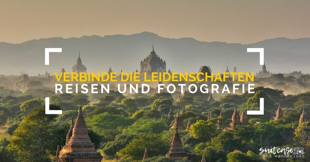 Fotoreisen Anbieter Nicola Lederer