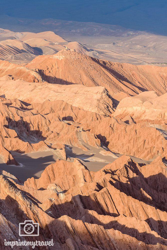 Fotoparade 1 - 2018 Nahaufnahme Atacama