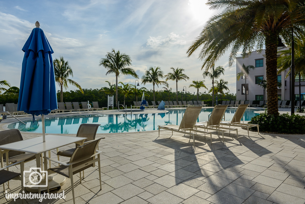 Florida Naples Hotel Hyatt House