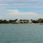 Wo Urlaubsträume wahr werden – Rundreise durch Südwest-Florida