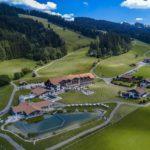 Urlaub im Allgäu – Erfahrungsbericht Hauber's Naturresort
