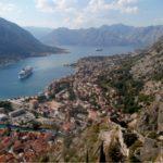 Montenegro – Roadtrip durch die Perle an der Adria