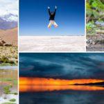 Bolivien Sehenswürdigkeiten – Meine persönlichen Top 8
