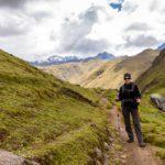 Lares Trekking nach Machu Picchu – mein coolstes Outdoor-Erlebnis 2018
