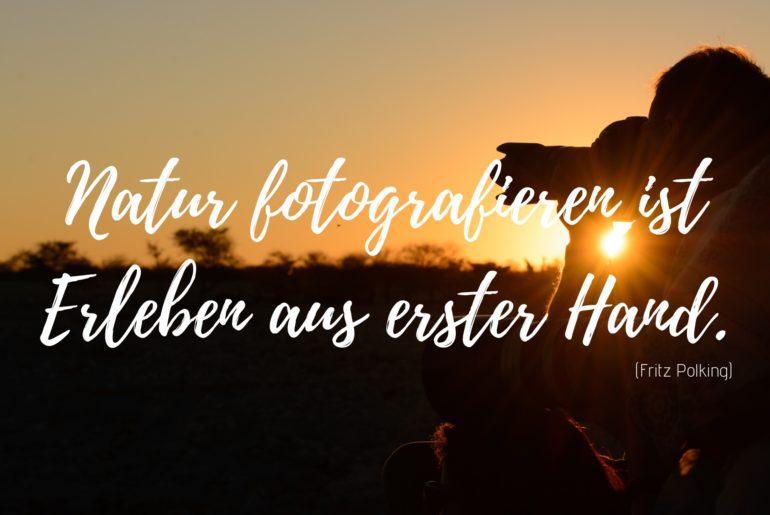 Meine Fotoreisen Titel