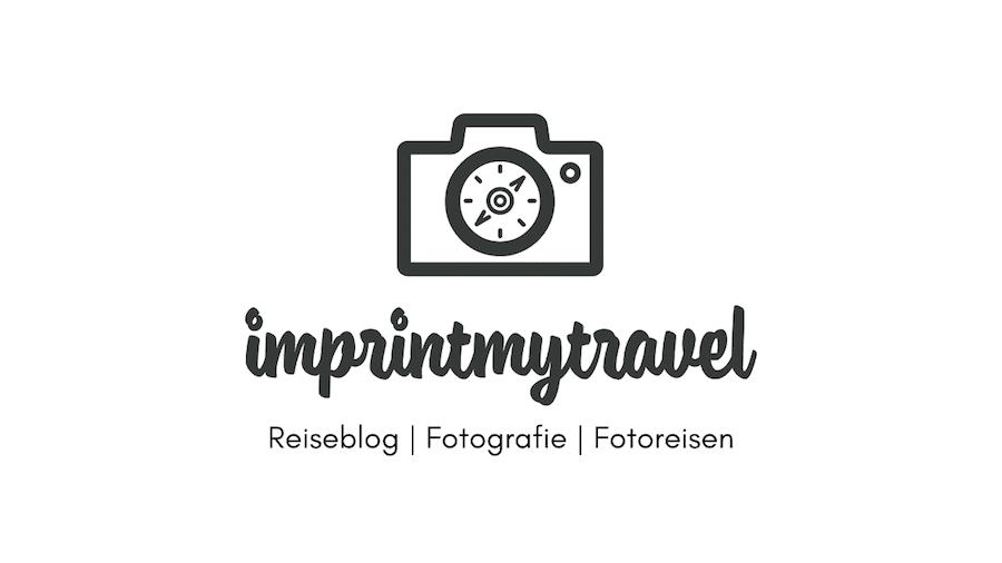 Reiseblog für Fotografen und Weltreisende