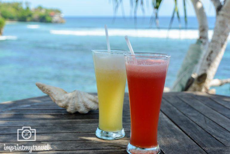 Jetleg Vermeiden Trinken
