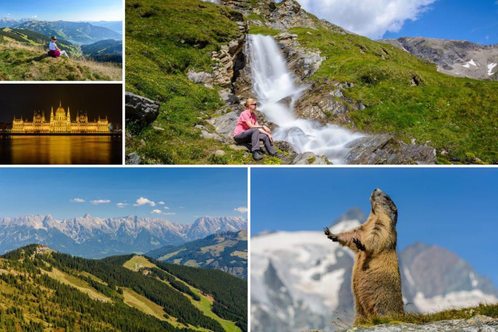 Fotoparade-2-2018 Die schönsten Reisefotos des 2. Halbjahres