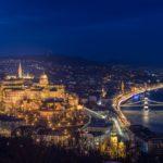 Städtereise nach Budapest – Sehenswürdigkeiten & Geheimtipps
