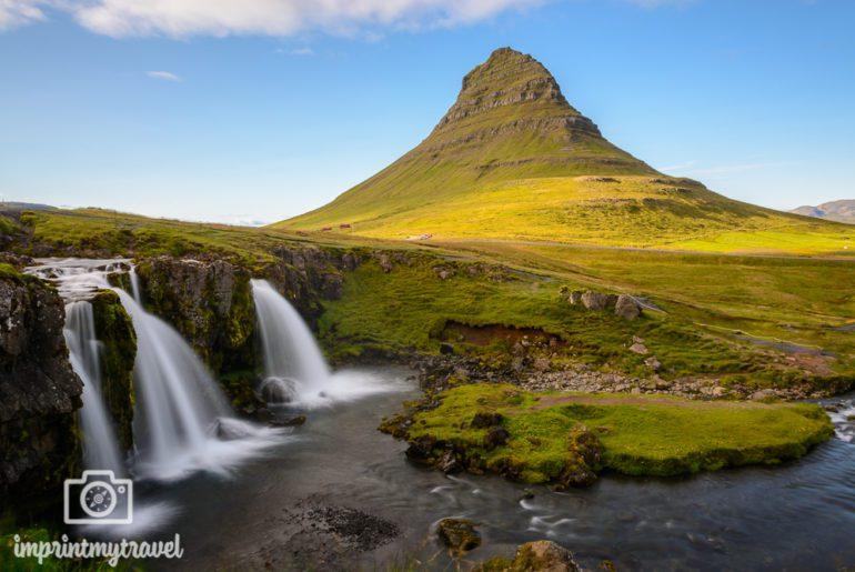 Landschaftsfotografie Tipps Graufilter