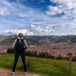 Peru Sehenswürdigkeiten: Cusco und das Heilige Tal