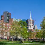 Boston Sehenswürdigkeiten- meine Tipps für deinen Aufenthalt