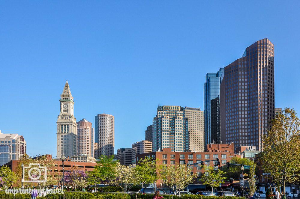 Boston Tipps und Empfehlungen