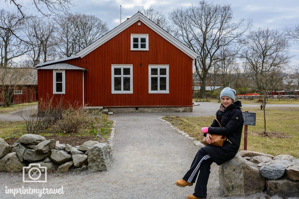 Beste Reisezeit Stockholm