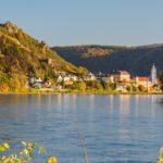 Ausflugstipps Wachau – Weltkulturerberegion an der Donau