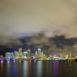 Die 10 besten Miami Fotolocations- meine Insidertipps