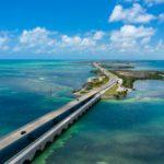 Florida Rundreise planen- Tipps & persönliche Empfehlungen