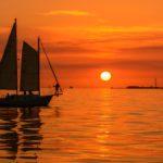 Key West Sehenswürdigkeiten & Tipps für deinen Aufenthalt